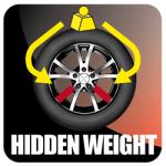 hidden_weight