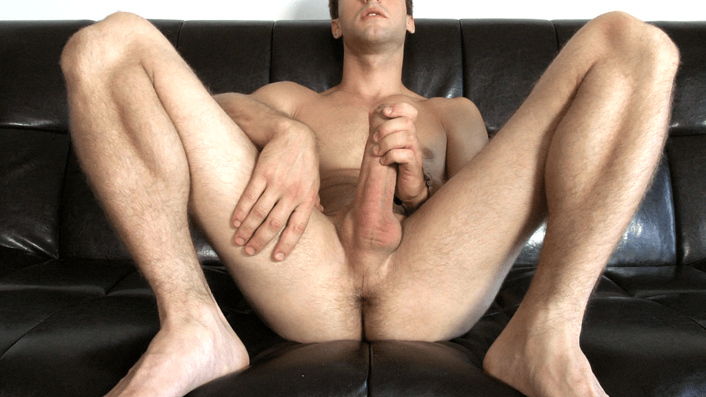 image Canada sexy nude gays to boys fucking and