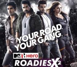 MTV-Roadies-X2