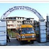 Shree Dev Bhoomi Institute of Education Science & Technology