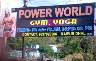 power-world-gym-yoga-namaste-dehradun