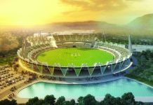 dehradun-international-stadium
