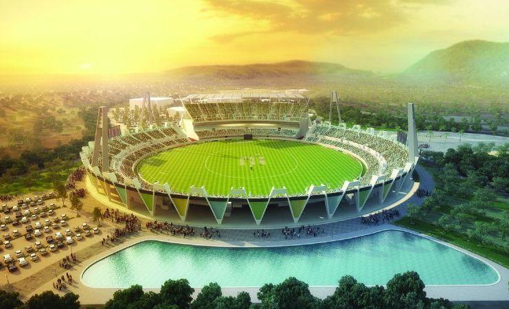 dehradun-international-stadium