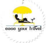 Ease-your-travel