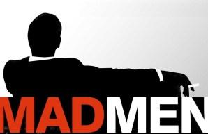 mad-men-5