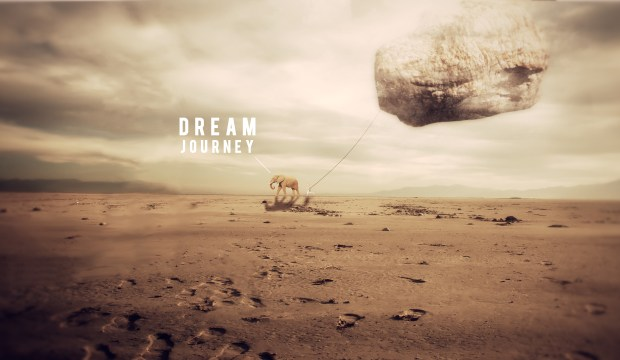 dream_journey___speed_art_by_djprod-d4qbpg0