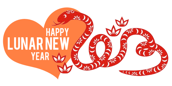 why is lunar new year celebrated in the middle of february and why does the date change every year - Happy Lunar New Year In Chinese