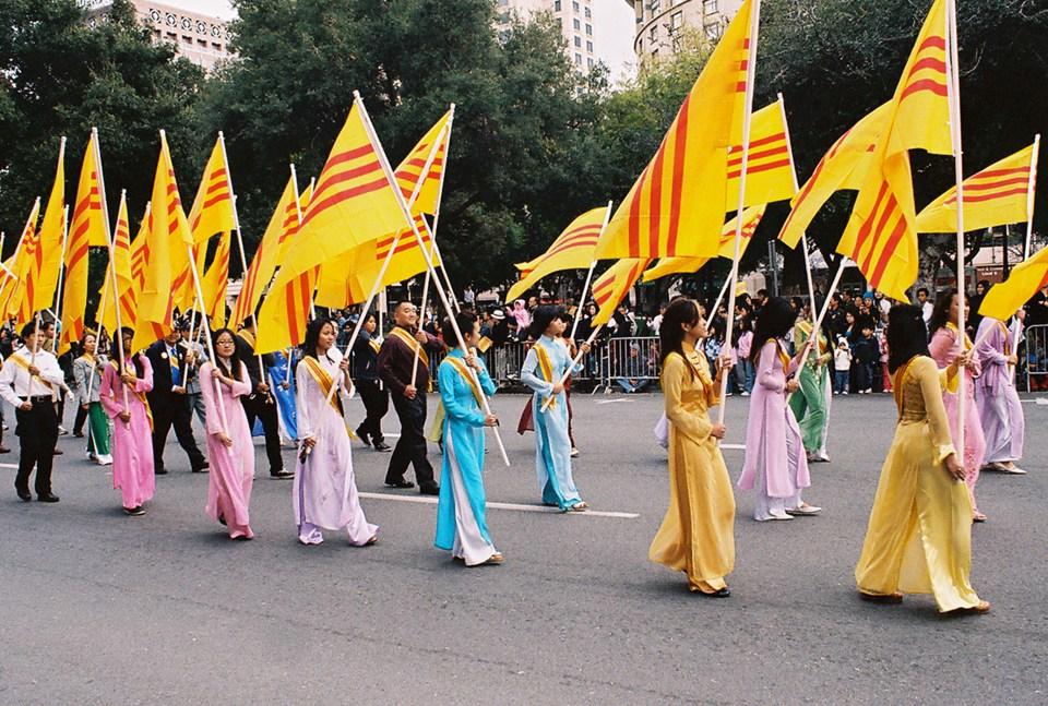 San_Jose_Tet_parade,_2009