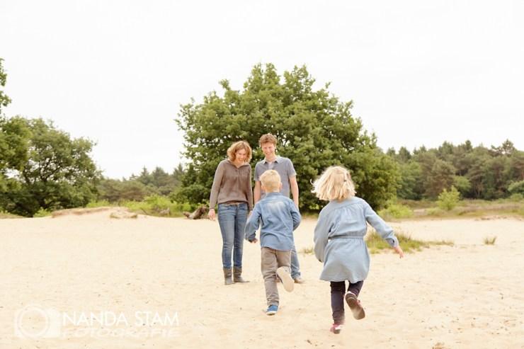 fotoshoot groningen gezin (6 van 18)