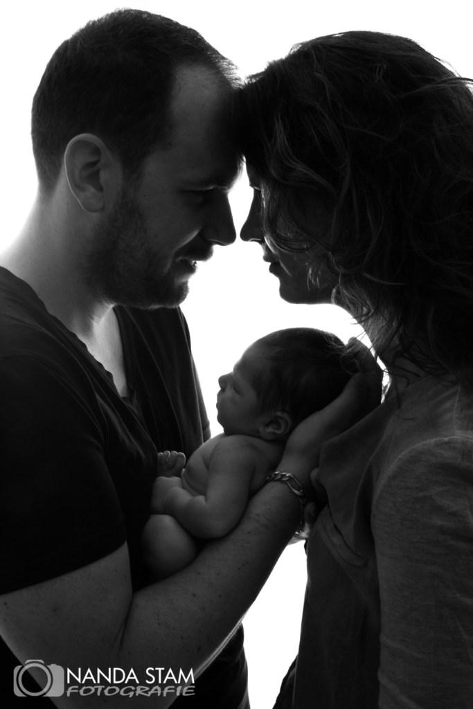 newborn fotoshoot groningen (39) 2