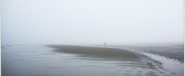 Noorderstrand (5D027815)