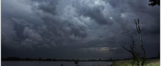 Storm over Strabrecht (1D122478)