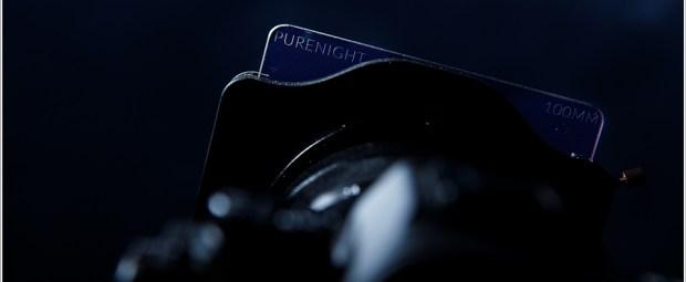 PureNight by Lonelyspeck