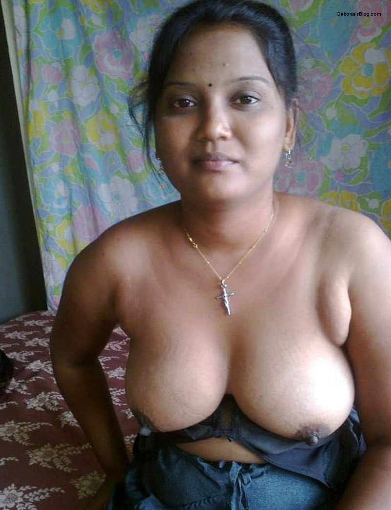 amatuer nude indian girls