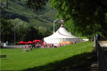kinderfestival bolzano