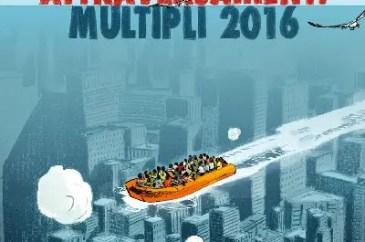 atraversamenti-multipli-roma