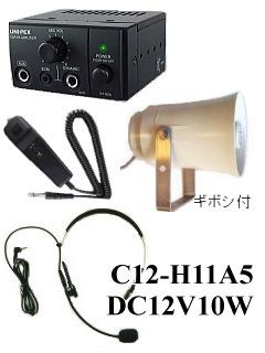 C12-H11A5