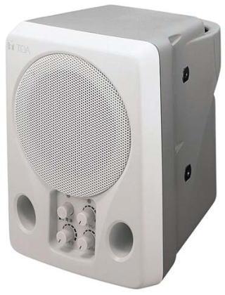ワイヤレスマイク1本でワイヤレススピーカー WA-1801 を複数台使えますか?