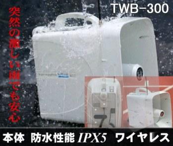 TWB-300