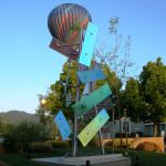 Yountville, Napa Valley, Weekly Real Estate Update February 5, 2016