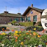 Yountville, Napa Valley, Weekly Real Estate Update January 29, 2016