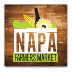 Napa Valley Upcoming Events August 18, 2016