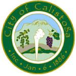 Calistoga, Napa Valley, Weekly Real Estate Update September 19, 2016