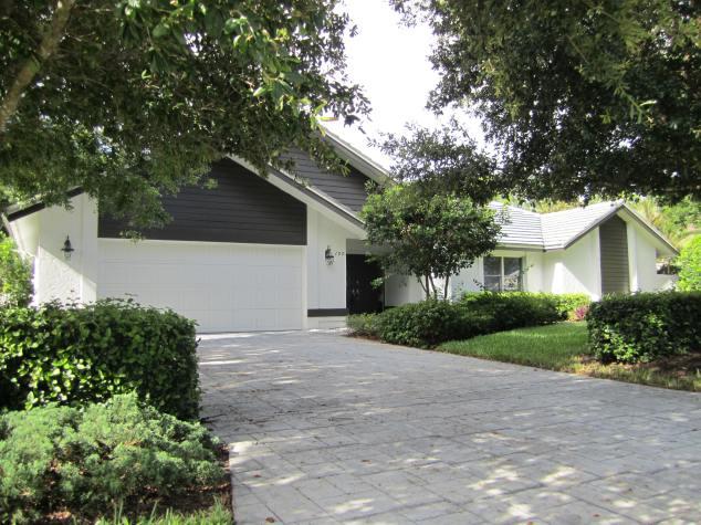 Wyndemere Homes