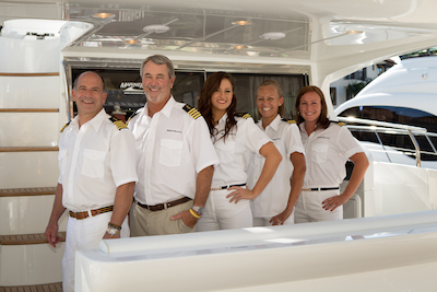 crew_about_naples_yacht_charters