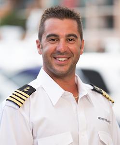 Captain Pete copy 2
