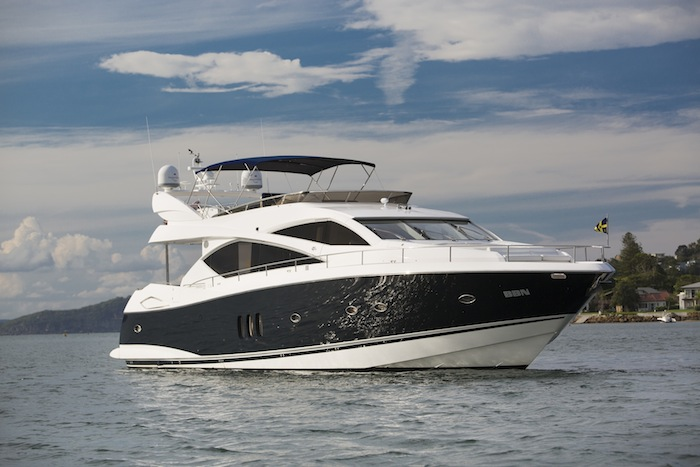 Sunseeker 75 High Res copy