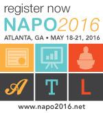 NAPO2016-150x165-register