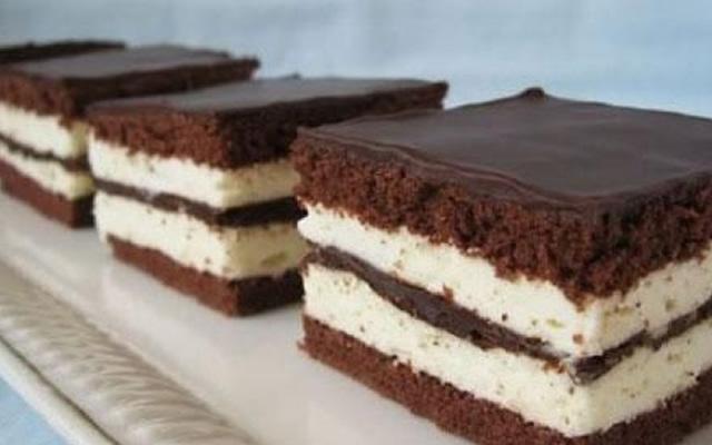 ricetta torta kinder pingui