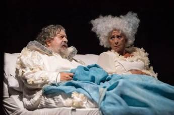 Sogno-di-una-notte-di-mezza-estate-Teatro-Stabile-Napoli_4