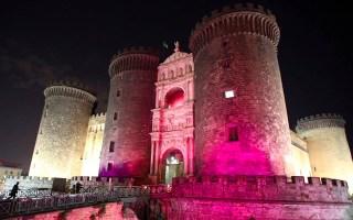 Museika, Musei in Musica: concerto gratuito al Maschio Angioino