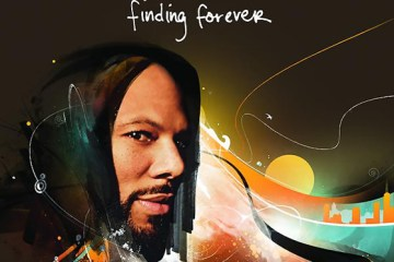 common-findingforever