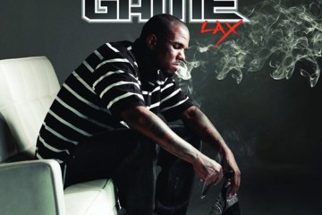 game-lax1