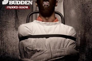joebudden-padded-room-cover-nappyafro