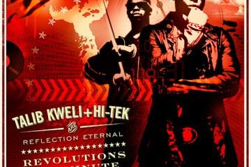 talibkweli-revolutionsperminute