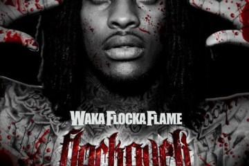 wakaflockaflame-flockaveli