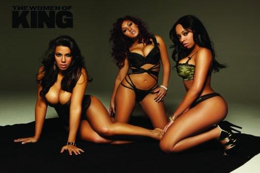 king-group