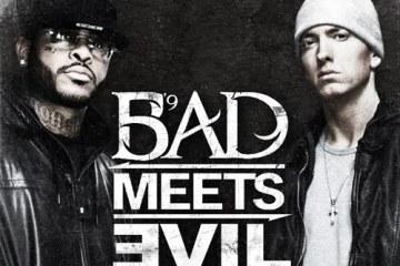 eminem-royce-da-59-bad-meets-evil-ep