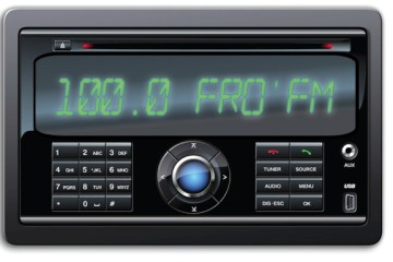 fro-fm-image