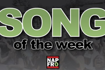 song-of-the-week-feature