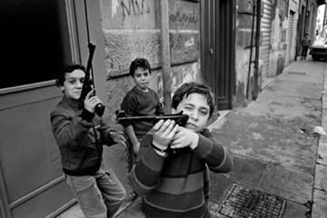 pistols-[nappyafro.com]-front