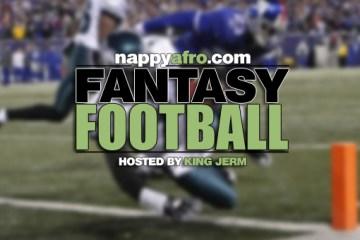 fantasy-league-2011-front