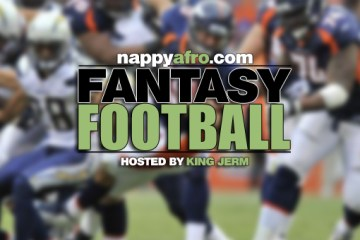 fantasy-league-2011-4-front