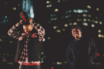 Game & Kendrick