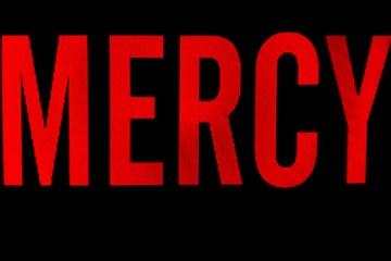 Mercy (Front)