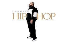 Hip Hop (Front)